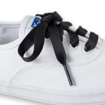 Women's & Unisex Keds Shoelaces, New Condition, 1,502 Pairs, Est. Retail $7,510, Louisville, KY