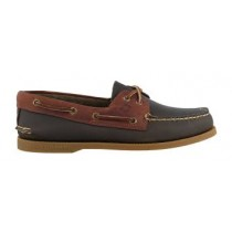 Men's Top-Sider Boat Shoes by Sperry, Sizes: 7-12, 13, 14, 15 & 16, New Condition, 156 Pairs, Est. Retail $14,300, Louisville, KY