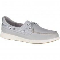 Women's Top-Sider Slip-Ons & Boat Shoes by Sperry, Sizes: 5-10, 11 & 12, New Condition, 207 Pairs, Est. Retail $16,070, Louisville, KY